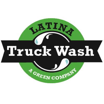 Home Truckwashlatina – Autolavaggio Latina