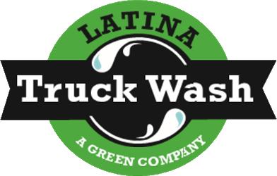 Truckwash Latina - Autolavaggio