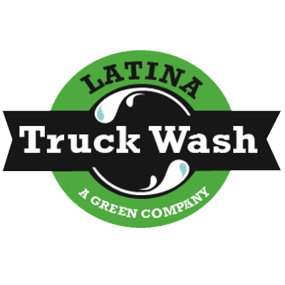 Truck Wash Latina